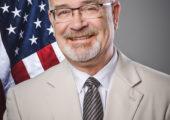Link – City of Fargo and Airport Authority Reconcile, Sign Memorandum of Understanding